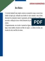 sfm-2014-aula-33.pdf