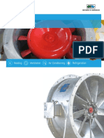 axial-fans--wmor-and-wmod-fans.pdf