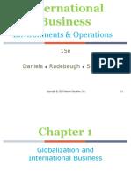 Ch. 1 Globalization IB.ppt
