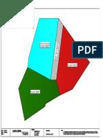 3 Plot Partition
