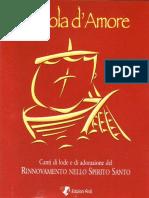 147779503-Parola-d-Amore