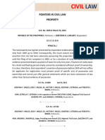 HO#14 Civil Law (Property).pdf