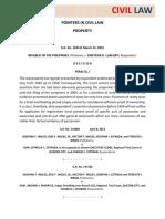 HO#14 Civil Law (Property).pdf