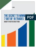 Secret-To-Winning-Forex.pdf
