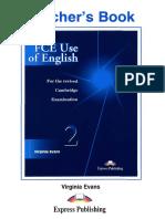 FCE_Use_Of_English_2_Teacher_s_Book.pdf