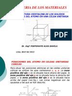 Clase4 Estructuracristalinadelosslidos 141024190007 Conversion Gate02