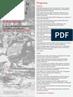 24Nov_Mujeres Guerra Civil y Posguerra_AH