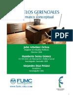 modelos_ger.pdf