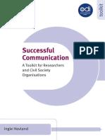 Succesfull communication.pdf