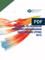 panduan_pelaksanaan_ppgb