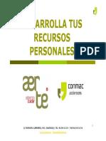 Presenciacion De Recursos Personales.pdf