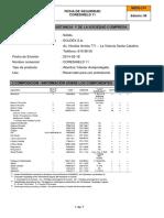 msds-214-coreshield-11-ed-06