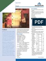Cabinet.pdf