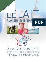 LaitPlaisirBienfaits_2015_Syndilait.pdf