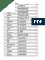 data_penerimaan_2016_(biasa)-1