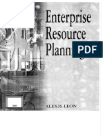 enterpriseresourceplanningbyalexisleonmohit-120918064411-phpapp02.pdf