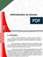 perfuração.pdf
