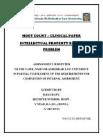 moot ipr case (1)