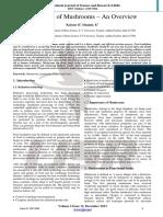 Mushroom radiation.pdf