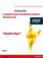 locational-attractiveness-ITeS.pdf