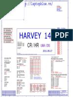 hp-1000-450-kf14chr6050a2493101mbx01-laptop-schematics