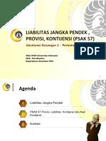 AK2 Pertemuan 1 Liabilitas Jan.pdf