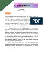 cerpen-pemain-catur.pdf