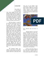ShotHoleDisease.pdf