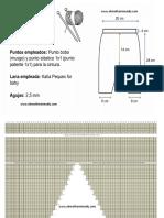 Patron pantalón lana bebe.pdf