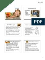 antropometri-compatibility-mode.pdf