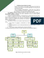 Gheorghiu-MS.Note-de-curs.pdf