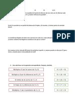 Matematicas 5 Primaria