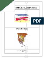 Kompozitleme.pdf