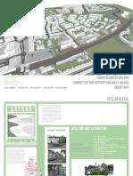 G4-UD-Presentation