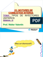 sesion 15 - motores