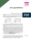 aula29.pdf