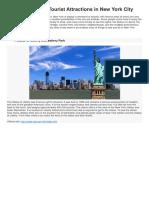 Guia Nueva York - www.planetware.com.pdf