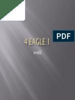 4 Eagle - Copy