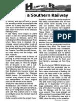 Hamraki Rag September 2010 issue