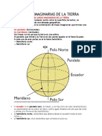 [4 BASICO] LINEAS IMAGINARIAS DE LA TIERRA INFO.docx