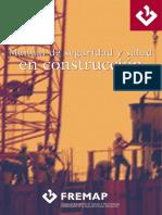 Manual de Seguridad y Salud en Construcción.pdf
