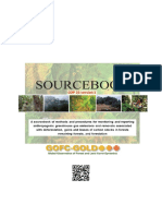 GOFC-GOLD_Sourcebook(1)