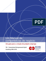 business_manual_pt.pdf