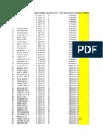 Bases de Datos (Estudiantes)