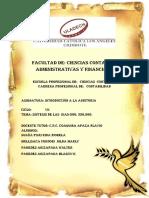 Introduccion a La Auditoria-nias_blasco_paredes (1)