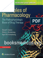 Principles of Pharmacology the Pathophysiologic Basis o Drug_booksmedicos.org