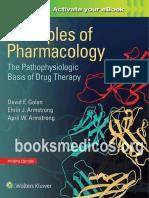 Pathophysiologic Drug Basis Principles Of The Pharmacology O YIwYxtO7q