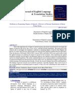 Problems_in_Translating_Figures_of_Speec.pdf