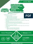 SOAL OMVN SD 2015.pdf