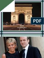 14 Juillet 2017, Paris1